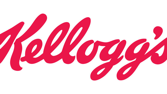 Kellogg Company Selected For Dow Jones Sustainability Index Manufacturing Net