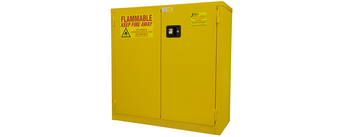 Jamco Fire Cabinets | Cabinets Matttroy
