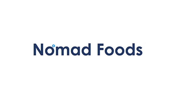 Nomad Foods Aktie