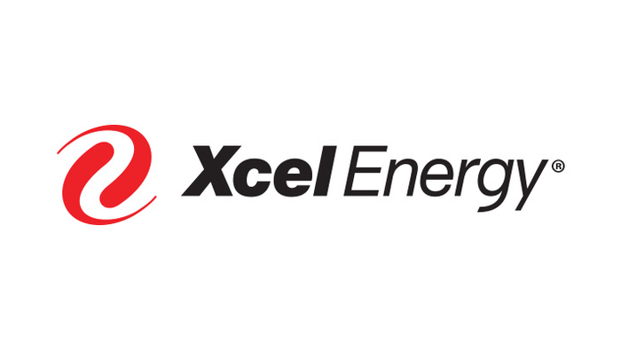 Xcel Energy Work To Meet Aggressive Clean Energy Goal Manufacturing Net