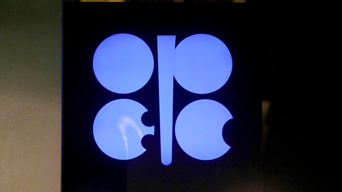 Opec Russia To Nudge Up Oil Output After Hit From Pandemic Manufacturing Net